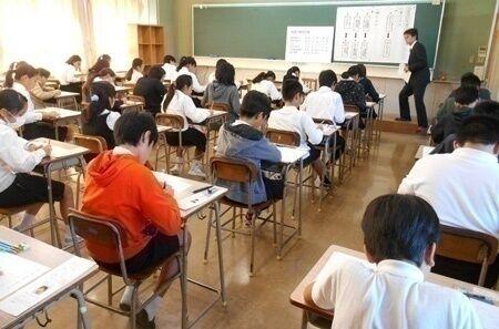 中学受験をした理由は? 中高一貫校に対する保護者の期待感