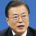 【韓国】文大統領「中国のワクチン寄付を高く評価」…「ワクチン先進国」を暗に批判