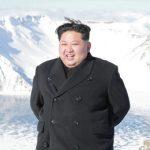 【北朝鮮・金総書記】太陽節に合わせ在日同胞の子どもたち(朝鮮総連)に支援金を送付 金額は計488億7939万390円