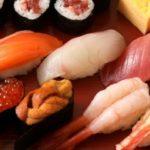 石川県、寿司好き都道府県第1位