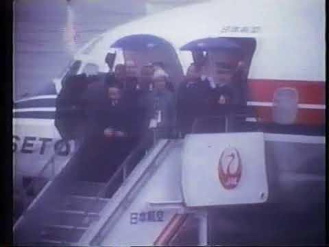 【中国メディア】<警告>「日本が台湾問題でアメリカに付くなら重大な結果に直面する」