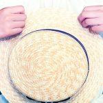 【画像】最近の橋本環奈ちゃんの胴囲って、こうなってるんだwwwwwwwww