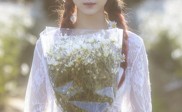 【画像】最新ver.の明日花キララさん、ガリガリ過ぎて心配になるレベル