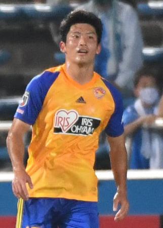 【サッカー】 韓国サッカー協会理事が現状指摘「日本人は問題を起こした選手がKリーグに来るケース多い」