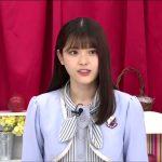 【卒業発表】松村沙友理さんの打ち明けた想いが感動的と話題に