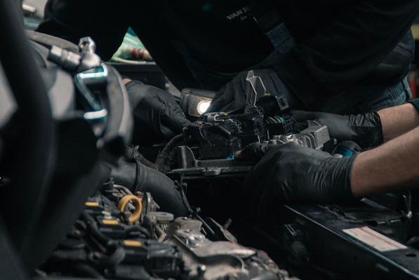【衝撃】自動車工場勤めなんやけど、上司がやらかして大変なことになった