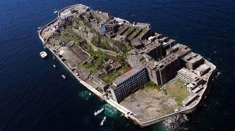 【パヨク捏造】NHK「軍艦島」映像捏造疑惑 青山繁晴「元作業員の方々には、誇りがある。それがNHKの映像で深く傷つけられた