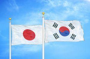 【えっ?韓国?】なぜだ! 日韓の国際的地位がこんなに高いのはなぜなのか 日本も韓国も小さい国なのに=中国