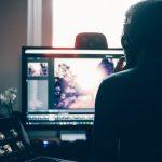 【朗報】『大人が楽しむ映像を作る』某会社で働いてみた結果wwwww