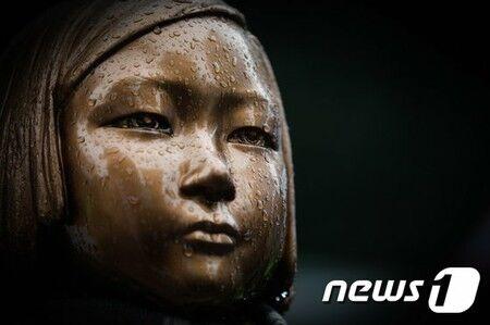 【韓国報道】日本の産経新聞「元慰安婦が強制連行された「性奴隷」は虚説である」