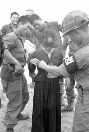 【ベトナム戦争】韓国軍による民間人虐殺、韓国政府の資料が初公開=韓国ネット「無視したら日本と同じ」