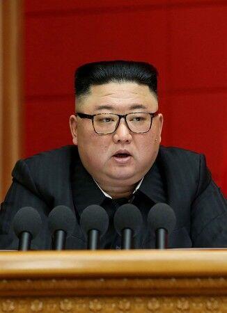 【暗号通貨】北朝鮮、過去に仮想通貨350億円盗む。国連専門家パネルが報告書公表