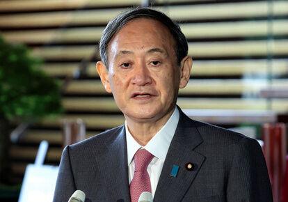 菅首相 ワクチン確保のためにファイザー社と直接交渉