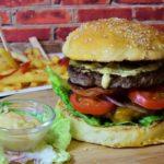 【画像】アメリカ人の小腹を満たす軽食、見てるだけで胃もたれしそうwwww