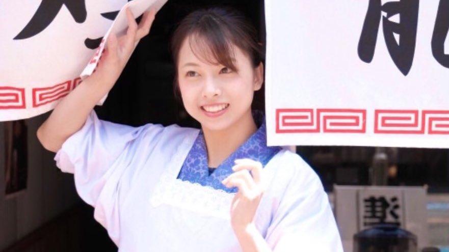 『バイトAKB』から大躍進!梅沢愛優香、鎌倉でラーメン店を開業