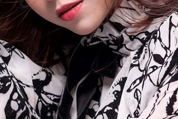 【画像】ギャル時代の西野七瀬ってそこまで可愛くなくね???どう思う???