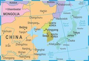 【明治で諦めました】米国すら超える!「日中韓が心を一つに団結すれば」という前提だが=中国