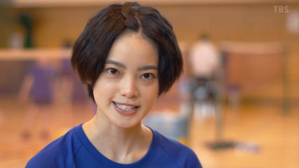 【画像】てちこと元襷坂46平手友梨奈さん、主演ドラマで美しすぎると話題