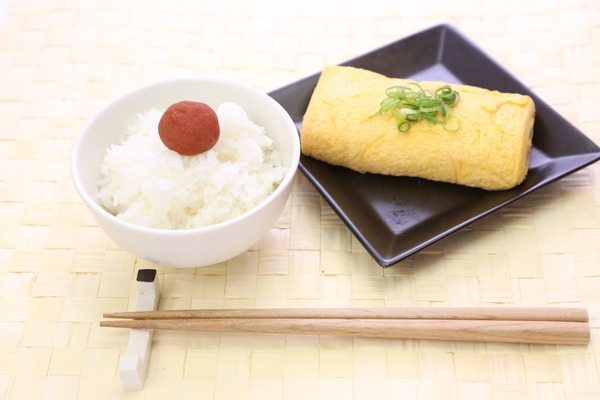 【画像】1400年前の日本人の食事、現代から見てもゴージャスwwwwwwwwww