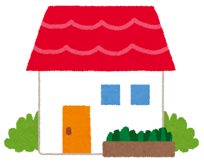 【絶望】家建てたワイ、隣人ガチャ最悪のパターンを引いてしまった結果・・・・・・