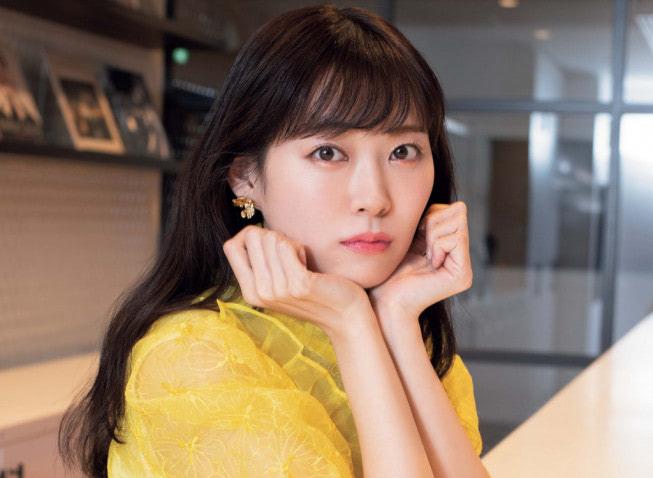 渡辺美優紀が所属事務所退社を発表 Twitter上では意味深コメント