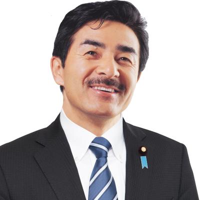 韓国外相「日本の真なる謝罪で99%解決」 佐藤正久「ダメだこりゃ!何度も何度もゴールポストを動かしてきた事を忘れたのか!