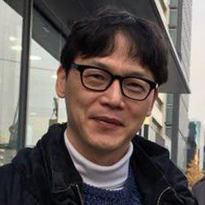 【頭の悪い韓国人記者】 頭の悪いジャージャー麺、知性が麻痺した国家・日本、海はお前のものか?