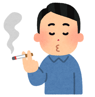 【悲報】タバコを吸う若者が激減した理由wwwwwwwwww