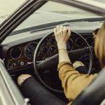 【驚愕】車の免許の試験、7回落ちた女だけど質問ある?