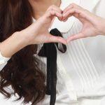 【画像】橋本環奈と吉川愛のセーラー服姿って、可愛すぎない?
