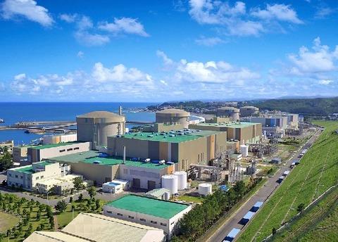 【イチャモン】福島原発の処理水放出に噛みついた中国・韓国の無知・非科学を「算数」で証明してみた