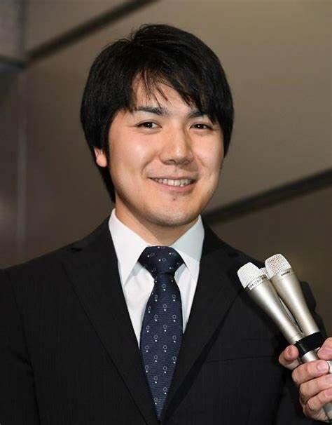 【朝日新聞】小室圭さん文書「理解してくれる人が1人でもいたら幸い」。金銭トラブル音声データも