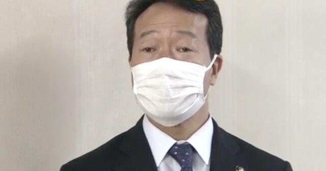 旭川いじめ 週刊誌報道で苦情殺到 市教委が調査へ
