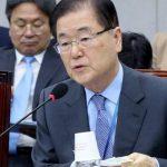"""【4月1日】韓国外交部、「YouTubeを使って """"親韓派"""" の日本人を増やす」"""