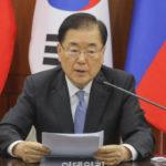 """【あるわ!】韓国外相「日本が韓国を""""国際法違反国家""""と罵倒」…「日本にそんな資格があるのか」"""