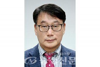 【嘘つき韓国】 日本に肩入れする「土着倭寇」や「元祖親日」~再び「反民族行為特別調査委員会」が必要だ