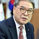 【竹島問題】韓国 京畿道教育長、道内の全学校に「日本に謝罪要求する強力な行動」提案