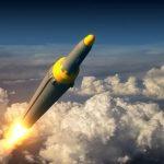 【韓国報道】北朝鮮、液体燃料の代わりに固体燃料ミサイルを推進…試験発射が続く可能性
