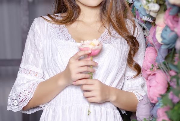 【画像】最近の白石麻衣さん、美しすぎて完成されているwwwww