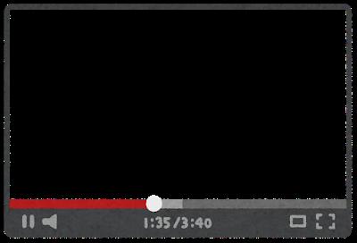 【朗報】Youtubeで一番寒いコメント、満場一致で決まるwwwwwwwwww