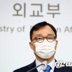 """【韓国外交部】北朝鮮の東京五輪""""不参加""""発表に「まだ時間はある、参加に期待」「日本が防疫対策を打ち出し五輪開催を支持する」"""