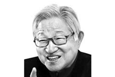 【妄想する韓国】科学の殿堂をノーベル賞の産室に~韓民族が持つ科学技術の潜在力に火をつけよ
