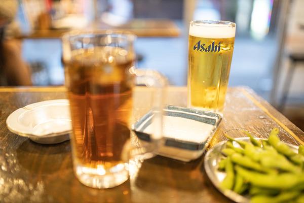 【画像】秋葉原で唯一、要請を無視して深夜営業してる居酒屋がコチラwwwwwww