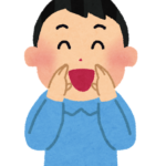 【悲報】声質とかいう性格まで変えてしまう要素wwwwwwwwww