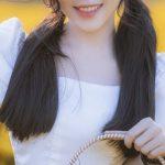 【画像】大島優子(32)さんの血迷ったツインテール姿がコチラwwwwwww