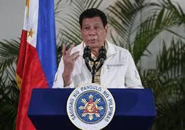 南シナ海に集結中の中国船団 フィリピン大統領「中国が石油を掘削したら、こちらも掘削する」「軍艦を派遣する用意がある