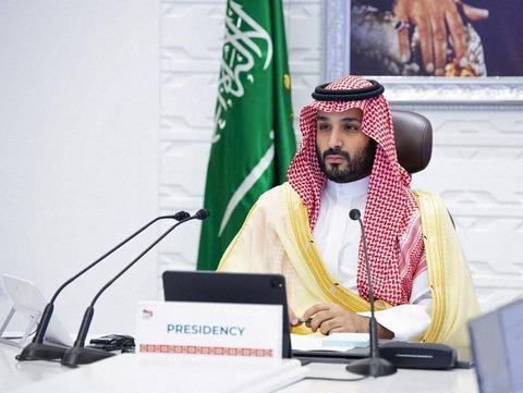 サウジアラビアとイランが直接対話 イラク仲介、孤立回避を模索