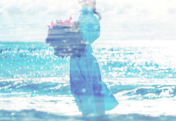 【画像】1000年に1人の美少女『橋本環奈』vs アジアの奇跡『アンジェラベイビー』