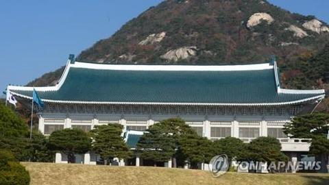 【韓国】米がクアッド参加要求か 報道に「事実ではない」=韓国大統領府