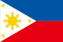 【フィリピン】 「外出禁止令」を破ったフィリピン人男性が 「スクワット300回の罰則」で死亡